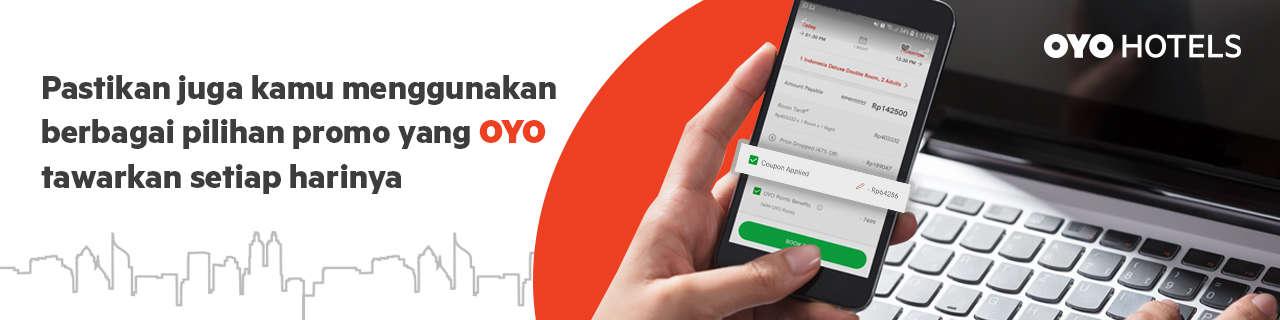 Dapatkan 70% Off Kode Promo Grab Indonesia Agustus 2019