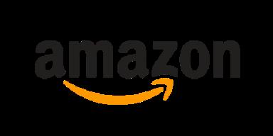 Ray-Ban Amazon