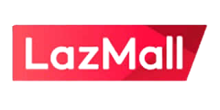 LazMall by Lazada