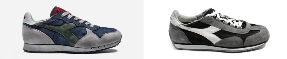 Sepatu Diadora merupakan produk sepatu olahraga yang juga banyak digunakan  oleh banyak orang di Indonesia. Di iprice Indonesia 5da0ea486d