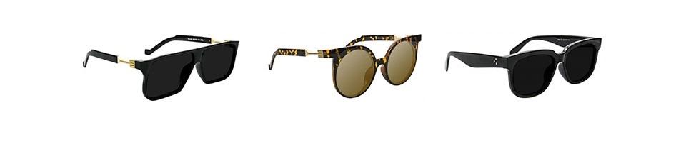 Kacamata Hitam di Indonesia  4e20e06f74