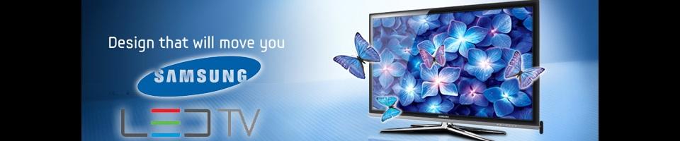 Produk TV Samsung Dengan Seri LED HD 32 Ready UA32FH4003 Merupakan Salah Satu Unggulan Yang Bisa Anda Dapatkan Secara Online Di