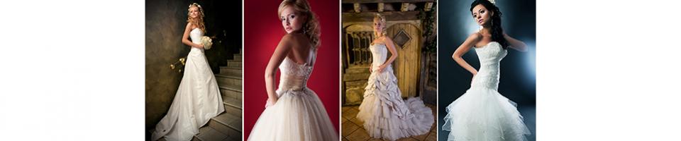 Dengan memilih baju pengantin dengan model Wedding Pengantin, Anda akan terlihat lebih anggun karena model baju pengantin ini memiliki model dengan desain ...