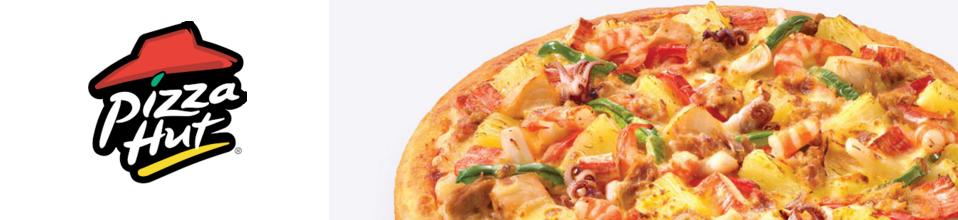 Buy 1 Free 1 Promo Pizza Hut Promotion November 2020