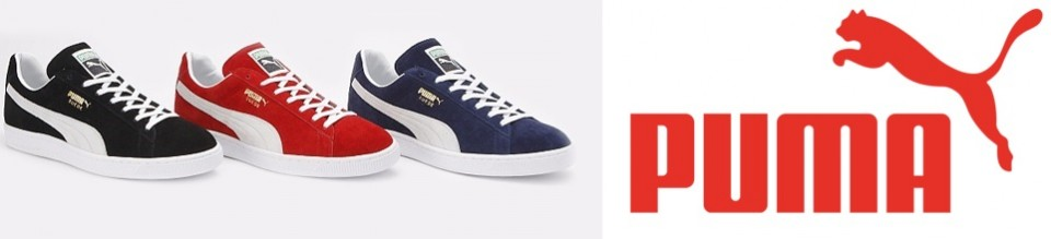 Buy Sneakers from PUMA in Malaysia November 2019