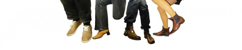 Sepatu Clarks wanita yang sangat disukai di iprice Indonesia adalah Clarks  – Shoe Boots cf9bacb645
