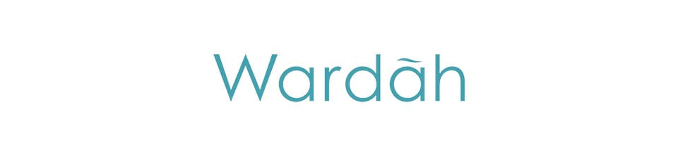 Image result for wardah logo