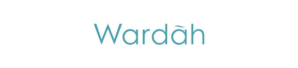 Image result for wardah logo