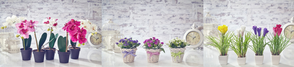 Buy The Best Artificial Flowers Online In Sg January 2021