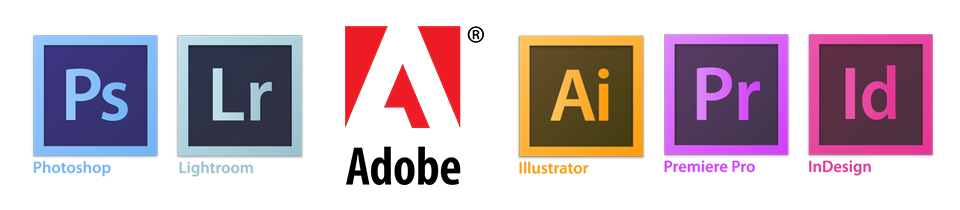 Adobe Philippines: Adobe Computing & more for sale in