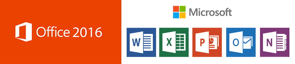 Best Microsoft Office Price List in Philippines August 2019