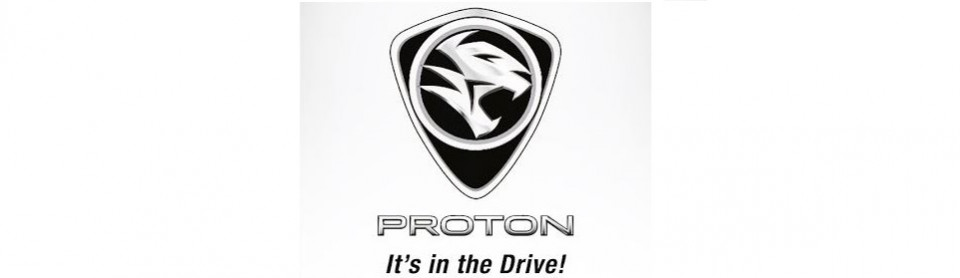 Buy Proton Products in Malaysia August 2019