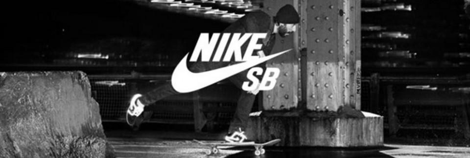 10cbd65b80c5 Nike SB Price Philippines