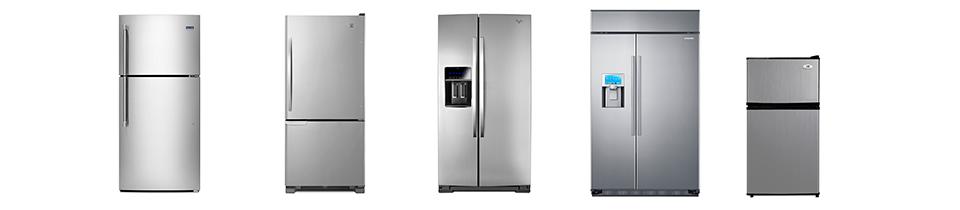Best Refrigerators Price List in Philippines September 2019
