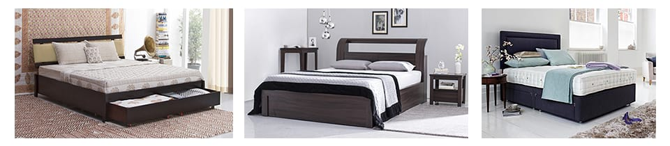 Best Beds List In Philippines, What Is The Size Of Double Bed In Philippines