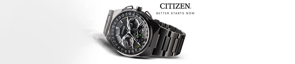 Citizen Watches Philippines Browse Analog Watch Price List 2018