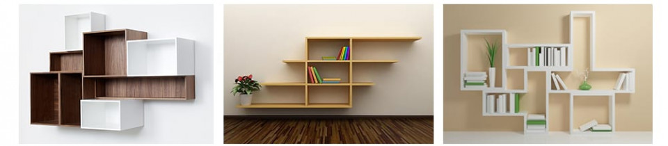 Best Wall Shelves Price List In Philippines December 2020