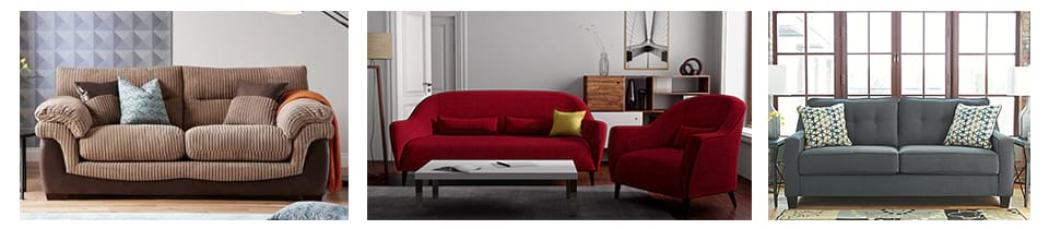 Astounding Best Sofas Price List In Philippines September 2019 Home Interior And Landscaping Analalmasignezvosmurscom