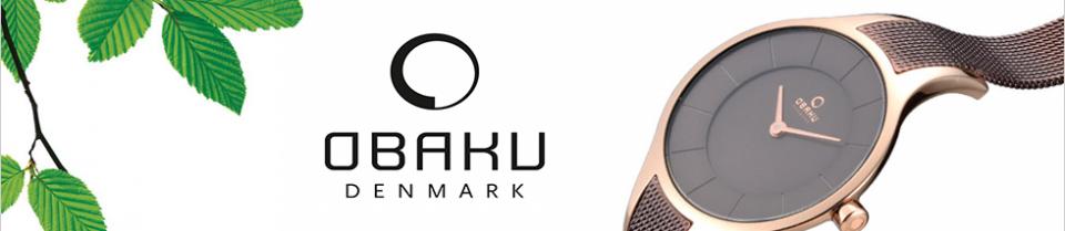 Картинки по запросу logo obaku