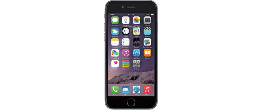 Apple iPhone 6 Price in Malaysia   Specs e7e1703bde