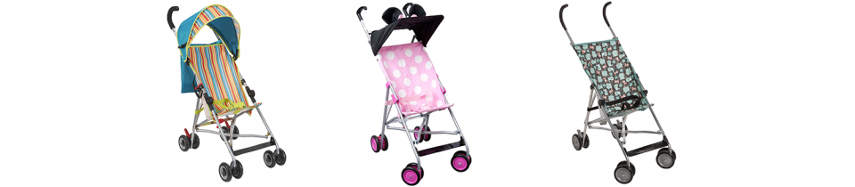 Best Baby Strollers Price List In Philippines August 2019