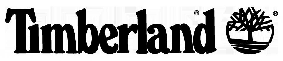 timberland store sale