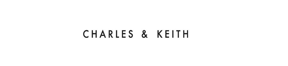 IndonesiaOnline Charlesamp; Keith Keith Store Original Keith Store Original Charlesamp; Charlesamp; IndonesiaOnline dxtsBrohQC