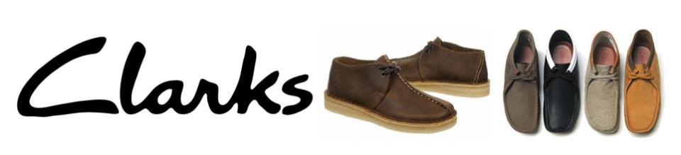 Sepatu Clarks Asli (Original) versus Palsu. Jangan selalu tertipu dengan  harga ... 8d2114c6f9