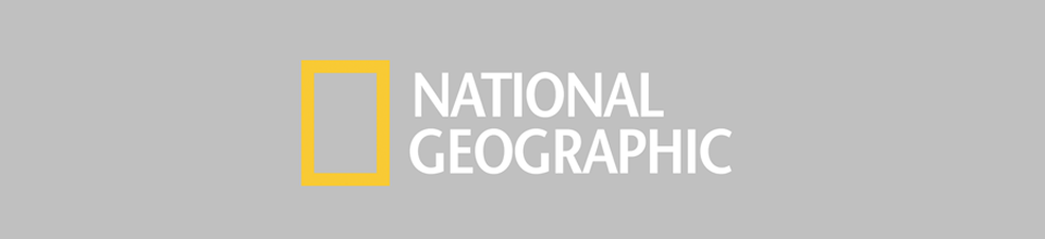 National Geographic Indonesia | Online Store National Geographic Original