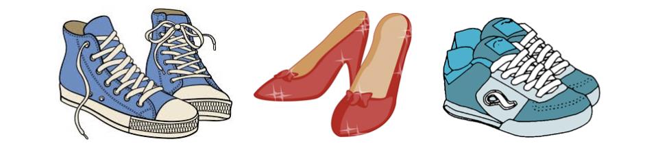 Jika Anda sedang mencari produk sepatu Nevada c16b3f4ec1