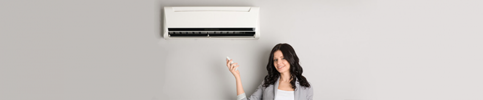 Latest Air Conditioners Price In Malaysia Harga Murah September 2020