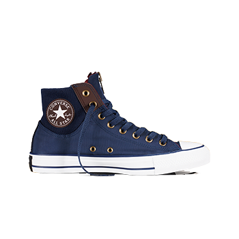 4993549f843 Converse Shoes Philippines