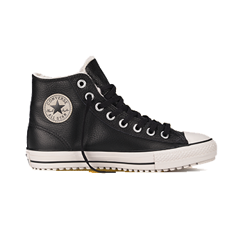 Buy Shoes from Converse in Malaysia