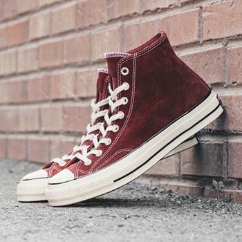 Best Converse Shoes Price List November