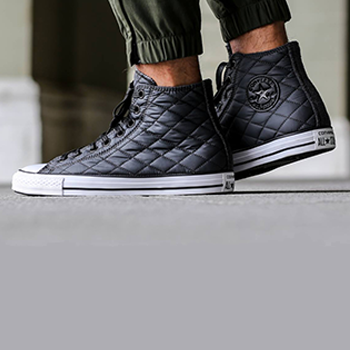 Buy Converse Shoes in Singapore