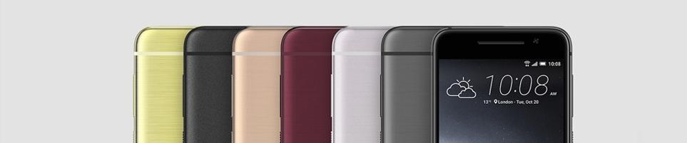 Untuk sumber daya sendiri, HTC Desire 816 mengandalkan baterai berkapasitas 2600 mAh.