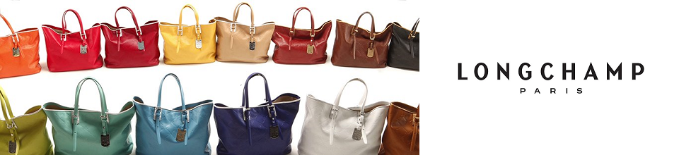 Check Out The Best Le Pliage Bags At Iprice