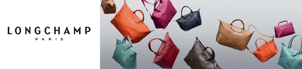 """Even the name Le Pliage literally means """"the folding"""". Making the Longchamp  Le Pliage an iconic bag for women all over the globe. 76a179ff18"""