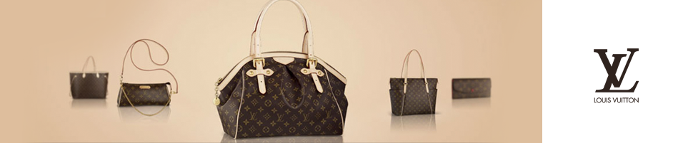 Louis Vuitton, often known as LV, was founded more than a century ago,  making it one of the oldest fashion brands still successfully operating  today. 990ae9bbb1