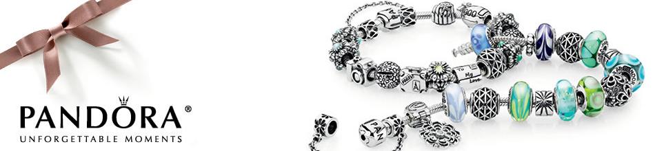 Pandora Philippines Search Pandora Jewelry Price List 2019