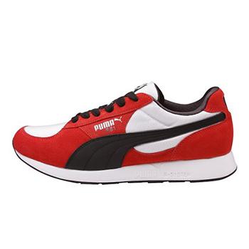 927f9f51fb76 PUMA Shoes