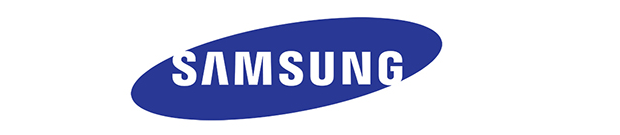 Samsung Malaysia Online Store