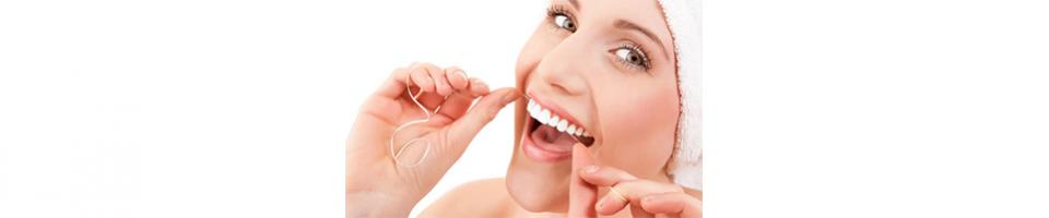 Katalog Harga Benang Gigi Promo Kosmetik Dan Skin Care Terbaru