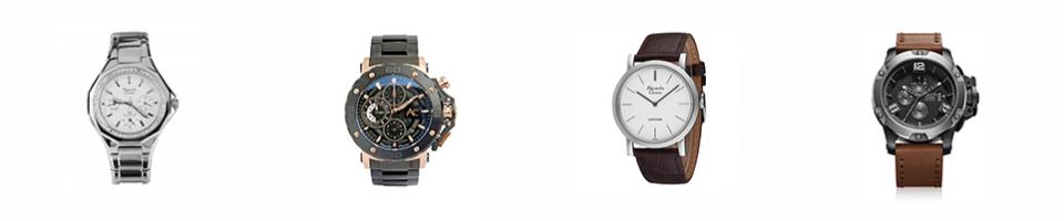 Jam Tangan Alexandre Christie Original Model Terbaru  e40af7d1e3