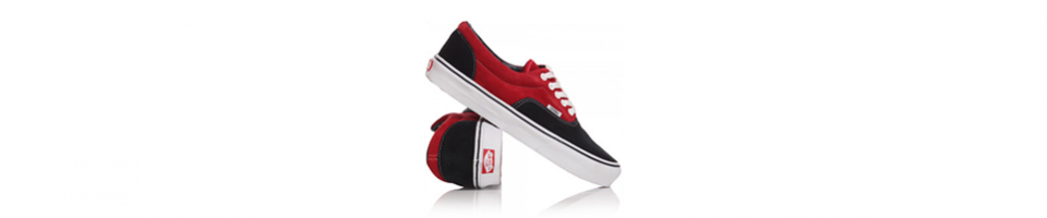 Compare \u0026 Buy Vans Shoes in Singapore