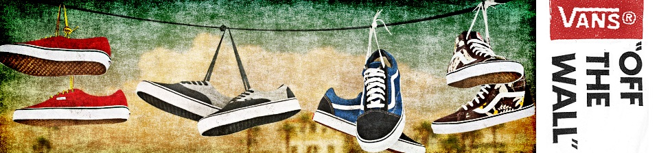 Buy Vans Products \u0026 Compare Prices