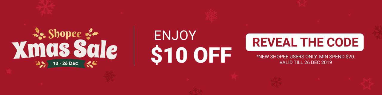 Shopee Christmas (13-26)