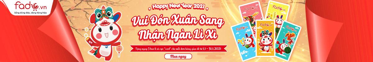 Fado New Year