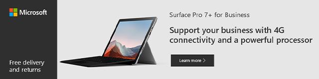 Microsoft SG June Campaign