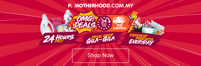 OMG Deals: 5 Deals Everyday + Free Shipping